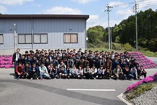 DSC_0257-s